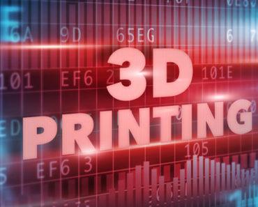 [:en]3D printing stocks 2017[:nl]3D printing aandelen 2017[:]