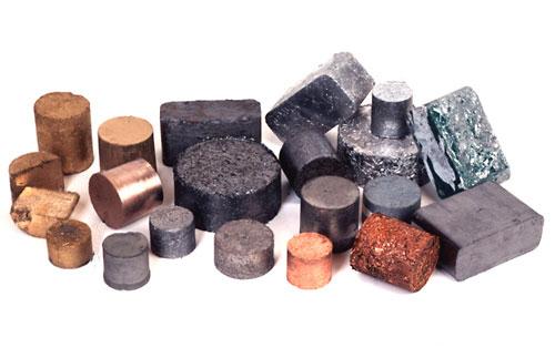 [:en]base metals[:nl]basismetalen[:]