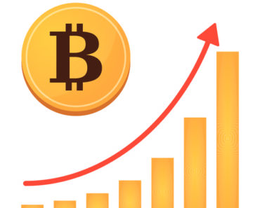 bitcoin price forecast 2018