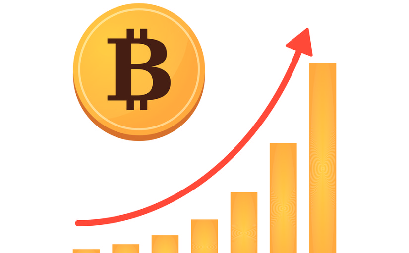 bitcoin price forecast