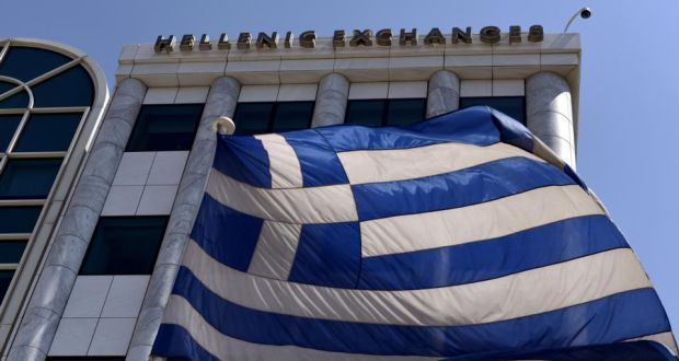 [en]greek stock market breakout[:nl]griekse beurs uitbraak[:]