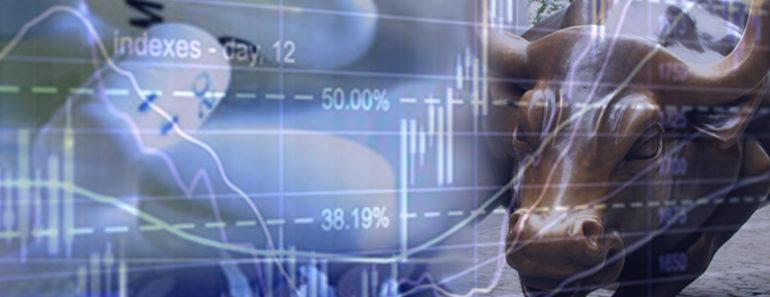 biotechnology stocks