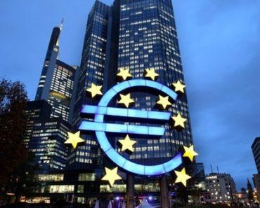 Titres financiers europeens