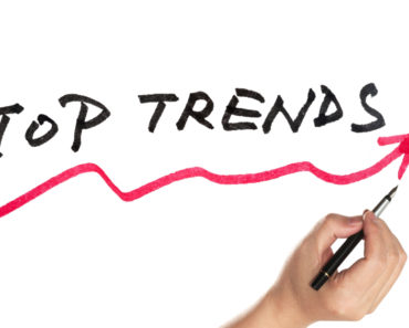 top market trends