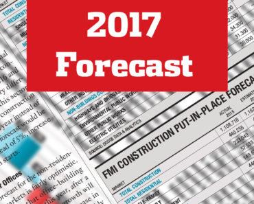 prevision 2017
