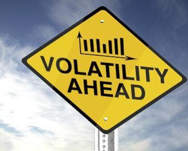 volatilité