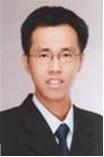 Ralf Lai