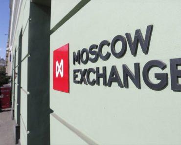 russian stock market