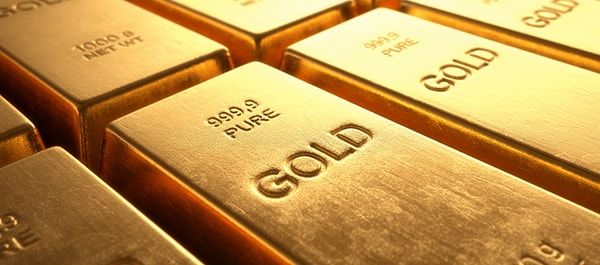 Gold Price Update Likely To Trade Sideways Before The Next Move Investing Haven