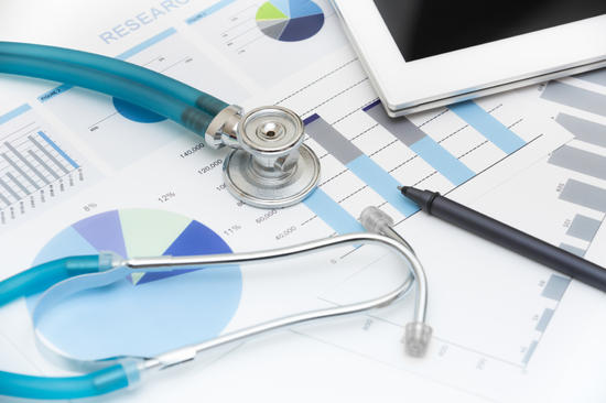 healthcare stocks will outperform in 2018 this is how to play this