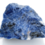 cobalt price 2018