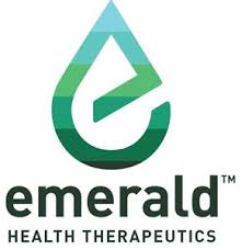 emerald health therapeutics