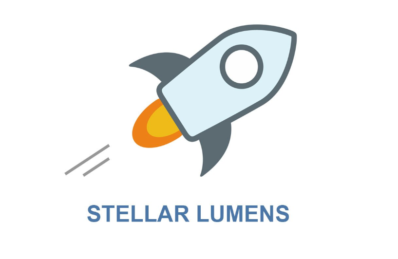A Stellar Lumens Price Forecast For 2019 | Investing Haven