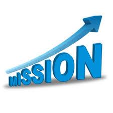 mission 2026