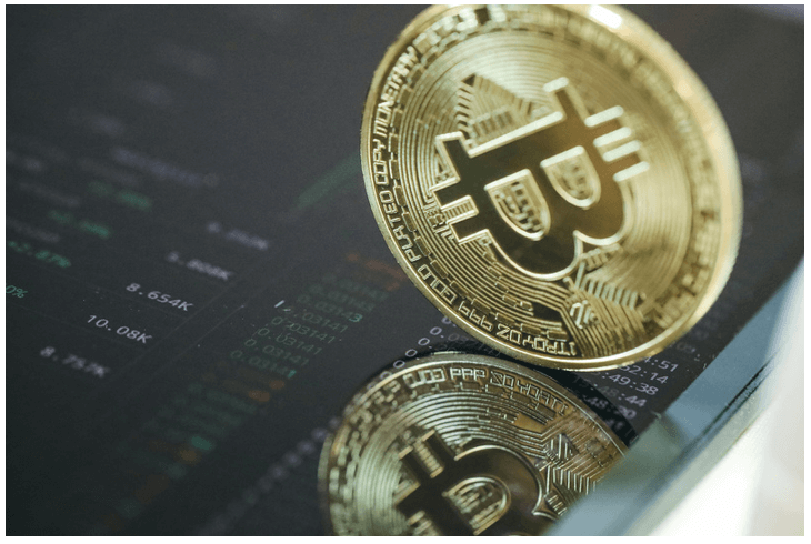 Bitcoin's Moment Of Truth Is Here. March 4th, 2021 Is THE Date! | Investing Haven