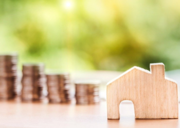 property investing
