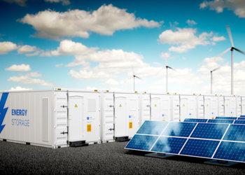 metals renewable energy
